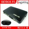 O produto o mais novo da alta qualidade de WiFi da sustentação de Skybox F5