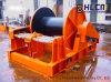 Torno con SGS (HLCM-27) Jm-19
