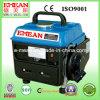 650watt Stc Draagbaar Ce van de Generator van de Benzine van de Generator