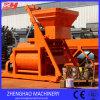 Buen mezclador concreto de la calidad Js500