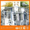 Máquina de trituração popular do arroz da eficiência elevada