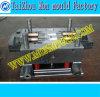 1.2344 Molde padrão do encaixe de tubulação do ABS do PVC PP de Mould/PPR
