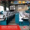 Motor diesel aceite de cacahuete Máquina de la prensa Precio