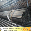 Black Welding Steel Tubes for Furniture Bed Made in China Alibaba
