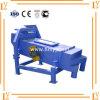 Écran de nettoyage de vibration/machine/nettoyeur nettoyage de maïs/blé