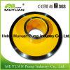 耐久力のあるASTM A532 Classiiiの高いクロムスラリーポンプ部品