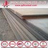 Plaque en acier résistante à l'usure d'abrasion laminée à chaud d'Ar300 Ar400