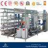 Alta tecnología de esterilización Jugo Tubo Máquina