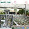 De KoelVentilator van de ventilatie voor het Vee van de Serre