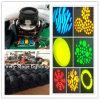 Amerikanischer Mini-LED Punkt-beweglicher Kopf des DJ-Disco-Ereignis-Licht-10W