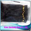 2012의 색깔 머리 부피 (JCS-141)
