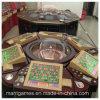 Roulette Machine di Screen 6 Players di tocco da vendere