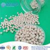 Molekularsieb 3A für Äthanol-Trockner