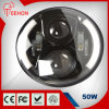 7 '' 50W LED Headlight per Jeep Wrangler