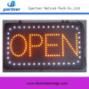 Top Selling Commercial LED Signs Light, LED Illuminated Signs