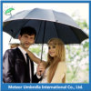 Manera Promotional Gift Folding Lace Ladies Rain y Sun Umbrella