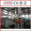 MFS-500 Pulverizador Plastic Machine