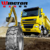 fuori da The Road Radial OTR Tyres E3/L3
