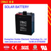 UPS Battery 2V 50ah (Guangzhou factory)