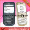 Мобильный телефон C3-00 Bluetooth, Wi-Fi, шлицы карты памяти, видео-плейер, сообщение 100% первоначально