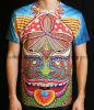 Collier Pocket Men Dubai en gros T-shirt enfant (ELTMTJ-327)