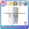 60kVA Banco de carga del generador eléctrico