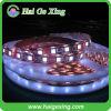 Luce flessibile del nastro del LED
