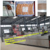 Nahrungsmittelvakuumverpackungsmaschine/automatische Verpackungsmaschine