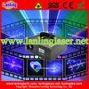 laser Animation 3D Lighting de 4-in-1 Ilda