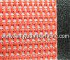 Poliéster Secadora Telas para Paper Mill