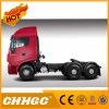 [سيك] [إيفك] [هونجن] [290هب] [4إكس2] ميناء شاحنة رأس /Trailer رئيسيّة /Tractor شاحنة اليورو 4