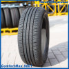 Chinesisches Top Selling 185 70r14 Car Tires