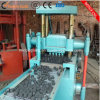 20mm Size Hookah Charcoal Briquette Press Machine