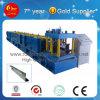 La correa de Z lamina la formación de la máquina (HKY)