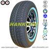 Neumático del coche, Lt Tyre, neumático de SUV UHP