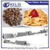Chaîne de fabrication industrielle complètement automatique de flocons d'avoine de Kelloggs