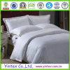 High Quality Plain Cotton Bed Sheet