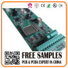 Агрегат PCB изготовлений электроники OEM