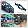 Пластичный HDPE Geocell для поддержки трубопровод и сточная труба