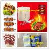Мясо износа горячей коробки создателя Kebab сбывания быстро