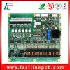 Fabricante de la asamblea de tarjeta de circuitos Fr4