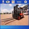 Nieuwe Diesel Vorkheftruck met Motor Isuzu