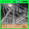 200 fasci di Rectangalar della giuntura di bullone/fascio del tetto/fascio dello zipolo/fascio quadrato/fascio del bullone/mostra di alluminio fascio/della fase/fascio/fascio del cerchio/fascio della vite/indicatore luminoso della fase