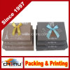 Document Gift Box met OEM Custom en in Stock (110356)