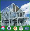 Chalet/centro turístico de lujo prefabricados de la casa del contenedor del precio de Competitve