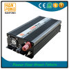 Inverseur neuf de pouvoir du modèle 5000W avec la protection renversée de polarité