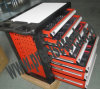 Tool professionale Cabinet con Tools