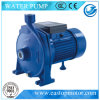 Cpm-3 Pressure Pump para Clean Liquid com Brass Impeller