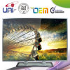 China Latest Product 3D Smart LED TV