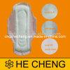 serviettes hygiéniques de 280mm Cheap Women